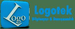 Logotek Logo Destek